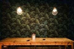 ceiling-lamp-decor-decoration-631411